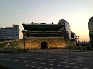 Happy KOREAN Lunar New Year !